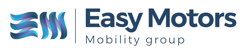 Groupe Easy Motors