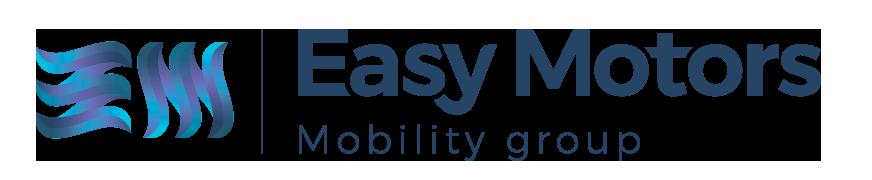 Groupe Easy Motors